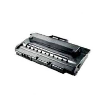 Compatible Samsung ml3470 ml3471nd ml3472 ml3475nd 10k mld 3470b