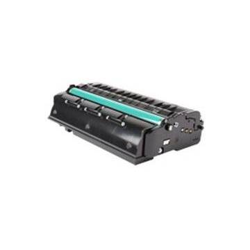 Tóner compatible para Lanier Ricoh sp311 3.5k 407246