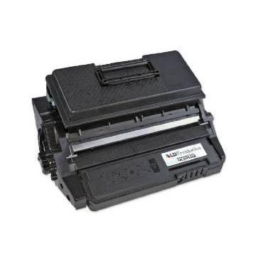 Reciclado para Samsung ml 4550 r 4050n 4551 20.000 pág. ml d 4550b