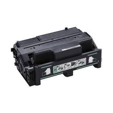 Reciclado para Ricoh Aficio sp 5200 Aficio sp 5210 25k 406685