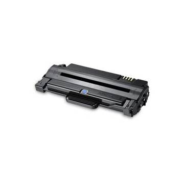 Compatible Samsung ml 2950nd 2955nd scx4728fd 4729fd.2.5k mlt d103l