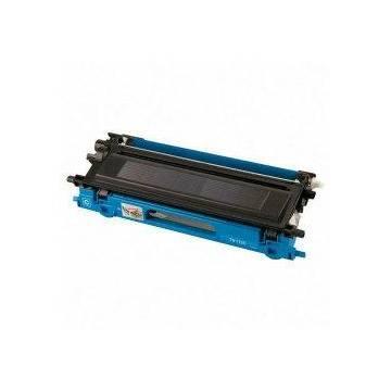 TN135C Cyan compatible DCP9040,9042,9045,HL4040,4050,MFC9440-4K