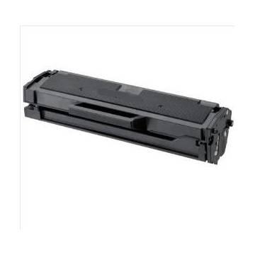 Tóner reciclado para Samsung ml2160 2165w 3400f 3405f sf760.1.5k mlt d101s