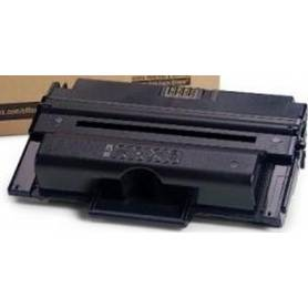 Toner Com Xerox Phaser 3260/WorkCentre3215,3225-3K106R02777