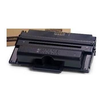 Tóner compatible Xerox phaser 3260 workcentre 3215 3225 3k 106r02777