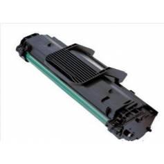 Tóner compatible Samsung ml1640 1641 1645 2240 2241 1.5k mlt d1082s