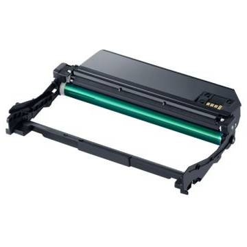 Tambor compatible Xerox phaser 3260 workcentre3215 3225 10k 101r00474
