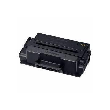 Toner para ProXpress M4030ND/ProXpress M4080F-10KMLT-D201S
