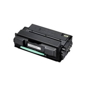 Tóner compatible Samsung ml3750nd ml3753nd 15kmlt d305l els