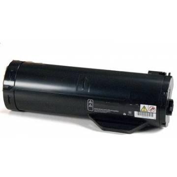Tóner compatible Xerox wc3655sm 3655xm 3655s 25.9k 106r02740