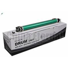 Negro Drum Unit IR C5030,C5045,C5051,C5240,C5250,C5255-150K