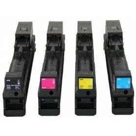 Negro IRC400,4080,4580,5180,5185,CLC4040/5151-26K0262B002