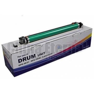 Color tambor Canon ir c5030 c5045 c5051 c5240 c5250 c5255 85k