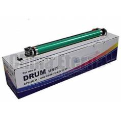 Color Drum Unit IR C5030,C5045,C5051,C5240,C5250,C5255-85K