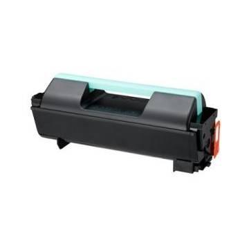 Tóner reciclado para Samsung ml 5510nd 6510nd 6515nd 30k mlt d309l