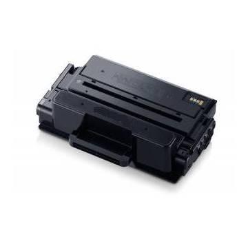 Reciclado para Samsung m3820nd m3870fd m4020nd m4020nx m4070fr 10k mlt 203e