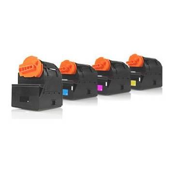 Magenta para Canon c2380i 2880i 3080i 3380i 3480 3580i 14k 0454b002