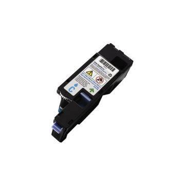 Cian reciclado para Dell 1250c 1350cnw 1355cnw 1 4k 593 11021