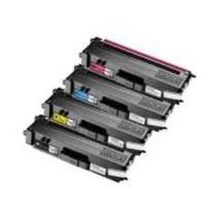 TN320m magenta compatible para Brother dcp9055 hl4140 4150 4570 9465 3.5k