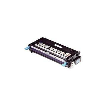 Cian reciclado para Dell 3130 cn.9k 593 10290