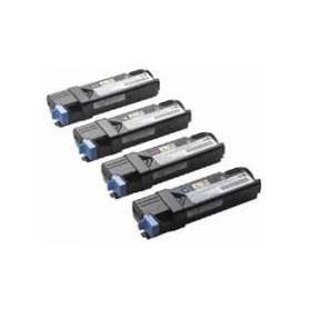 Amarillo regenerado Dell 2130 CN, 2135 CN.2.500P 593 -10322