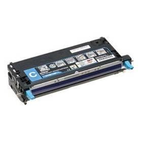 Cyan S051160 Rig per Epson C2800 N, C2800 DN, C2800 DTN.7K