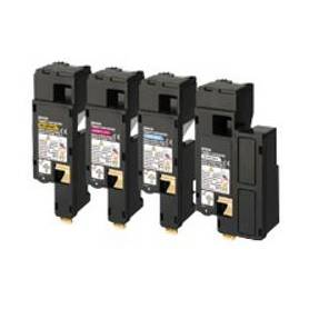BK reg CX17,CX17NF,CX17FW,C1700,C1750N,C1750W 2KS050614