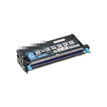 Cian s051126 reciclado para Epson c3800n c3800 dn c3800 dTN.9k