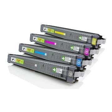 Magenta Com CLC2620,3200,3220,IRC2620,3200,3220-26K 7627A002