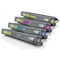 Magenta Com CLC2620,3200,3220,IRC2620,3200,3220-26K7627A002