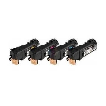 Amarillo para Epson aculaser cx29nf cx29dnf c2900n c2900dn.2.5k s050627