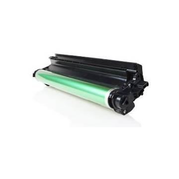 HP 126A Tambor compatible para Hp cp1025 m175 m270 cp1023 14k HP CE314A