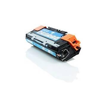 HP 311A tóner cian reciclado para Hp 3700dn 3700n 3700dTN6k HP Q2681A