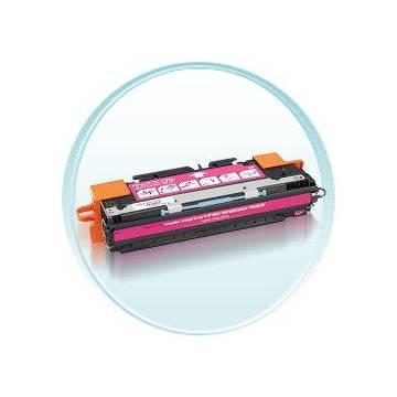 HP 503A tóner magenta reciclado Hp 3800 cp3505 Canon 5300 5360 5400 6k q7583a