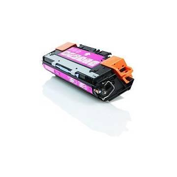 Magenta Reg para HP 3700DN,3700N,3700DTN 6K HP 311A