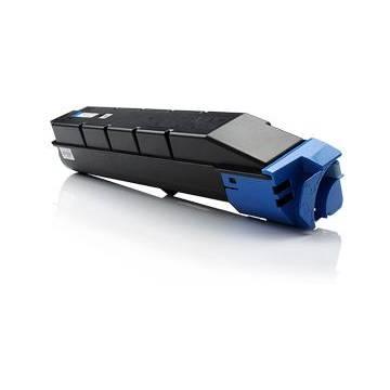 Cian compatible Kyocera Taskalfa 5550ci 4550ci 20k (1t02lccnl0)