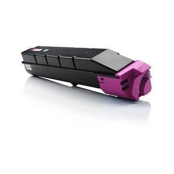 Magenta compatible Kyocera Taskalfa 5550ci 4550ci 20k (1t02lcbnl0)
