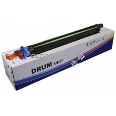Colores Drum C220,C280,C360,MF220,MF280,MF360-80KA0XV0TD