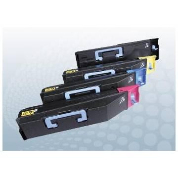 Cian compatible Kyocera fs c8500dn 18k 1t02kacnl0