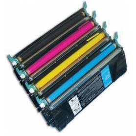 Magenta Reg Optra C 522N/C524/C530N/C532 /C534 DT-5.000 Pag