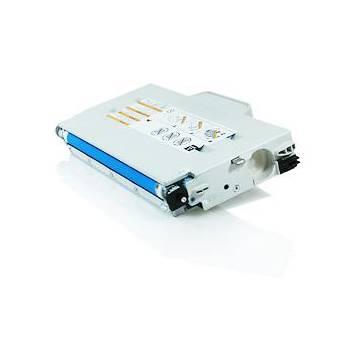 Cian compatible Ricoh cl800 cl1000n spc210 sf 9.8k 402098 type140c