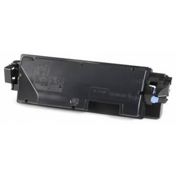 Negro compatible Kyocera ecosys p6035cdn m6035cidn m6535cidn 12k 1t02ns0nl0