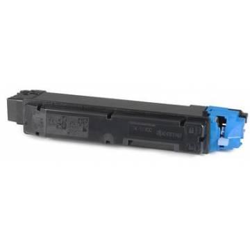 Cian compatible Kyocera ecosys p6035cdn m6035cidn m6535cidn 10k 1t02nscnl0