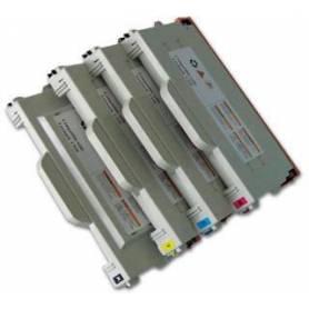 Amarillo paraOptra Color C510,C510N,C510DTN,C510X 6K-20K1402