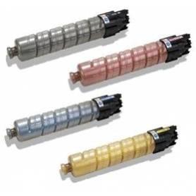 Amarillo Compa Ricoh Aficio Sp C430DN,C431DN-21KTypeSPC430E