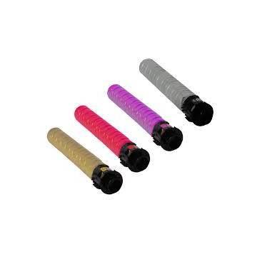 Magenta Com Ricoh Nashuatec Lanier MP C3003,C3503-18K841819