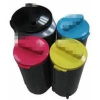 Negro con chip Samsung CLP350 CLP351-4.000P¨¢ginasCLP-K350A