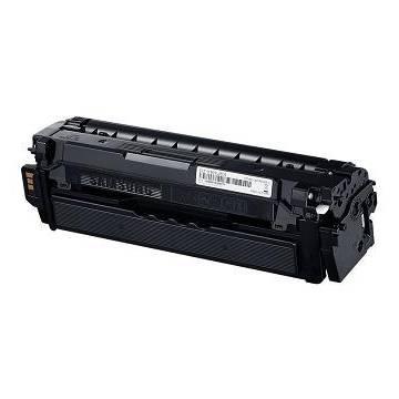 Tóner compatible Samsung c3010nd c3060fr c3060nd 8k clt k503l els