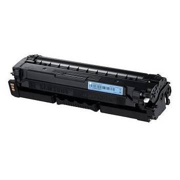 Tóner compatible Samsung c3010nd c3060fr c3060nd 5k clt c503l els