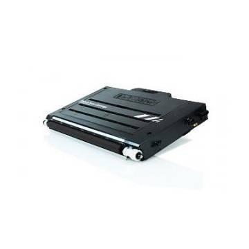 Negro reciclado Samsung clp 500n 550n 511n 515n 560n 7k clp 500d 510d